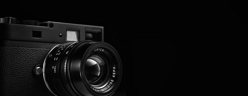 LeicaM
