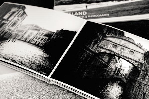 fotobuch1 Fotobücher