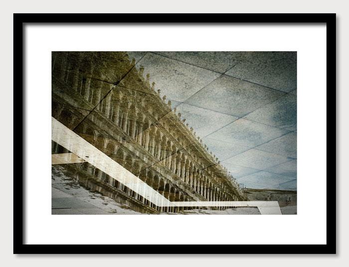 venezia0037frame THOMAS MENK | FINE ART PHOTOGRAPHER