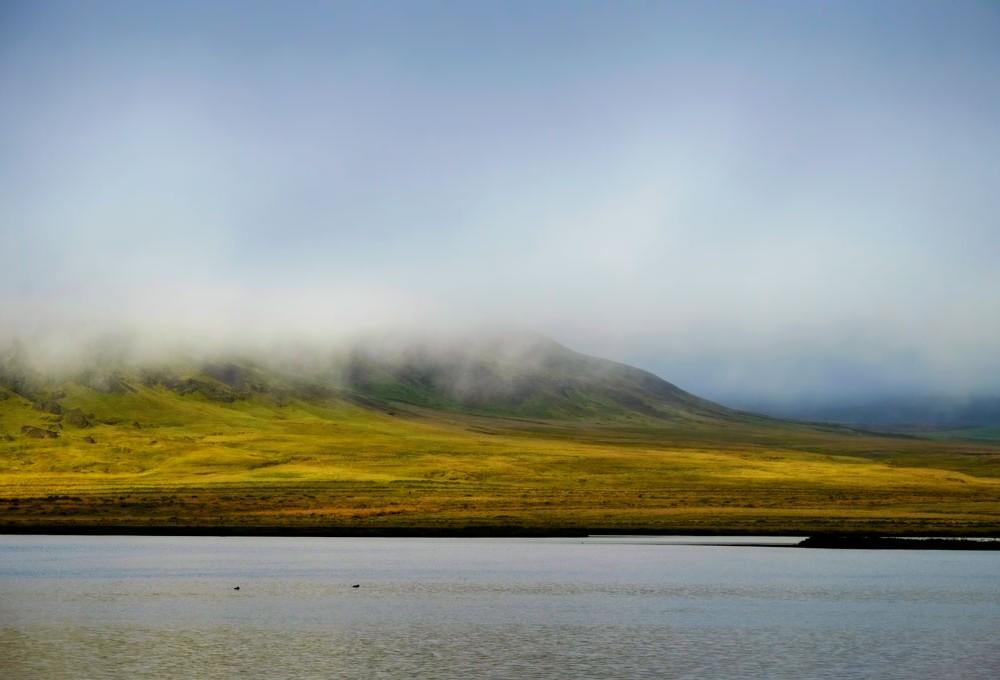 Iceland0051-1000x680 Nature