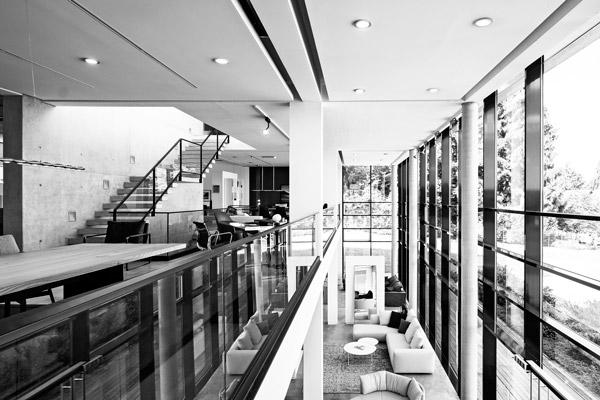 LW3 Gallery