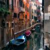 Venezia0001