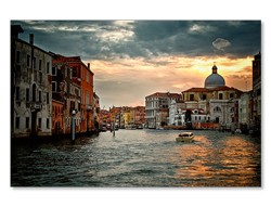 Venezia0003a VENEZIA #3 <p>LIMITED EDITION OF 25</p>
