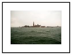 Venezia0071p VENEZIA #71 <p>LIMITED EDITION OF 25</p>