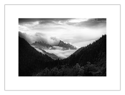 alps0001p ALPS #1 <p>LIMITED EDITION OF 15</p>