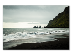 iceland0002a ICELAND #2 <p>OPEN EDITION</p>