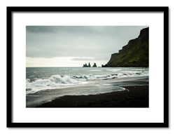 iceland0002f ICELAND #2 <p>OPEN EDITION</p>