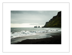 iceland0002p ICELAND #2 <p>OPEN EDITION</p>