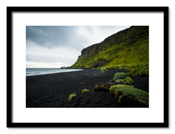 iceland0053f ICELAND #53 <p>LIMITED EDITION OF 25</p>
