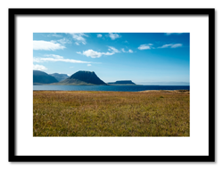 iceland0057f ICELAND #57 <p>LIMITED EDITION OF 25</p>