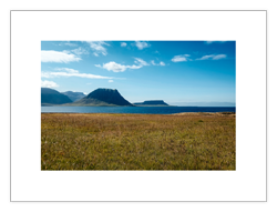 iceland0057p ICELAND #57 <p>LIMITED EDITION OF 25</p>