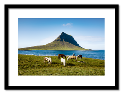 iceland0060f ICELAND #60 <p>LIMITED EDITION OF 25</p>