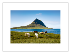 iceland0060p ICELAND #60 <p>LIMITED EDITION OF 25</p>