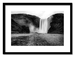 iceland0062f ICELAND #62 <p>LIMITED EDITION OF 25</p>