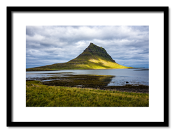 iceland0073f ICELAND #73 <p>LIMITED EDITION OF 25</p>