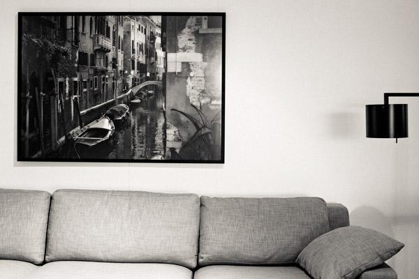 p1 Gallery
