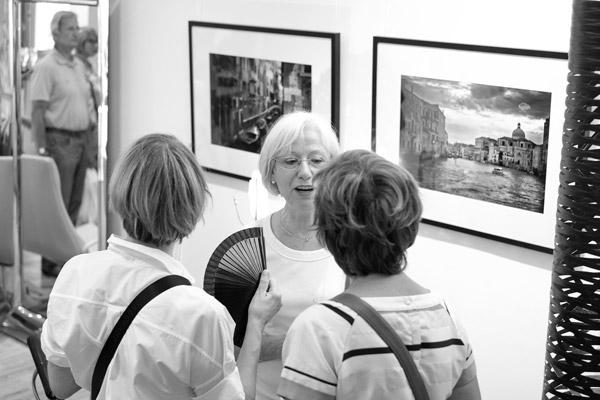 p6 Gallery