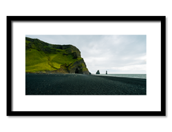 iceland0028f ICELAND #28 <p>LIMITED EDITION OF 25</p>