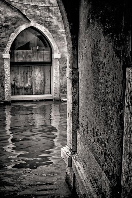 venezia0005 VENEZIA #5 <p>LIMITED EDITION OF 25</p>