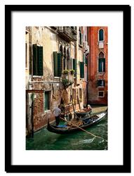 venezia0019f VENEZIA #19 <p>OPEN EDITION</p>