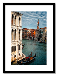 venezia0020f VENEZIA #20 <p>OPEN EDITION</p>