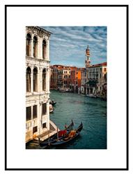 venezia0020p VENEZIA #20 <p>OPEN EDITION</p>