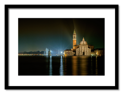 venezia0101f VENEZIA #101 <p>LIMITED EDITION OF 25</p>