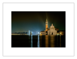 venezia0101p VENEZIA #101 <p>LIMITED EDITION OF 25</p>