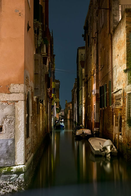 venezia0105 VENEZIA #105 <p>LIMITED EDITION OF 25</p>