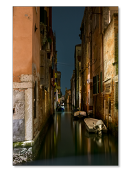 venezia0105a VENEZIA #105 <p>LIMITED EDITION OF 25</p>
