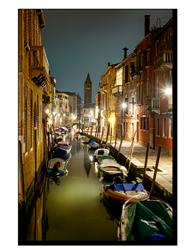 venezia0107a VENEZIA #107 <p>OPEN EDITION</p>