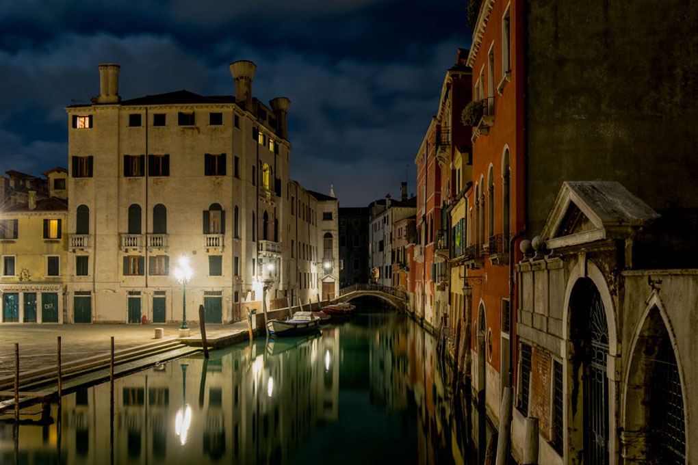 PHOTOGRAPHY IS A LANGUAGE | VENEZIA