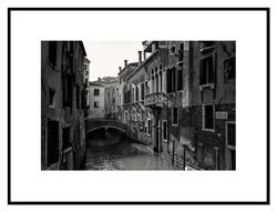 venezia0110p VENEZIA #110 <p>OPEN EDITION</p>