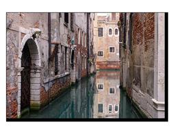 venezia0114a VENEZIA #114 <p>OPEN EDITION</p>