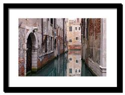 venezia0114f VENEZIA #114 <p>OPEN EDITION</p>