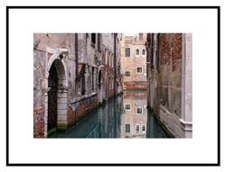 venezia0114p VENEZIA #114 <p>OPEN EDITION</p>