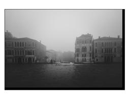 venezia0115a VENEZIA #115 <p>LIMITED EDITION OF 25</p>