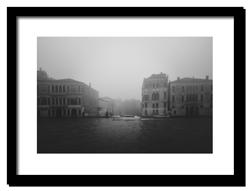 venezia0115f VENEZIA #115 <p>LIMITED EDITION OF 25</p>