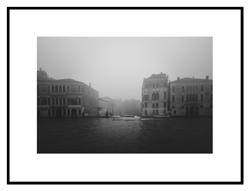 venezia0115p VENEZIA #115 <p>LIMITED EDITION OF 25</p>