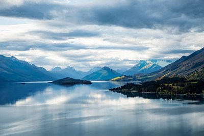New-Zealand-0011t THOMAS MENK | FINE ART PHOTOGRAPHER
