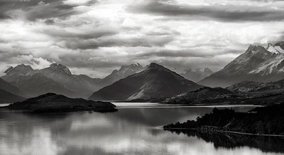 newzealand0012t THOMAS MENK | FINE ART PHOTOGRAPHER