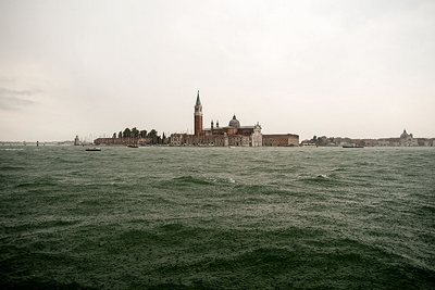 venezia0071t VENEZIA #119 <p>LIMITED EDITION OF 25</p>