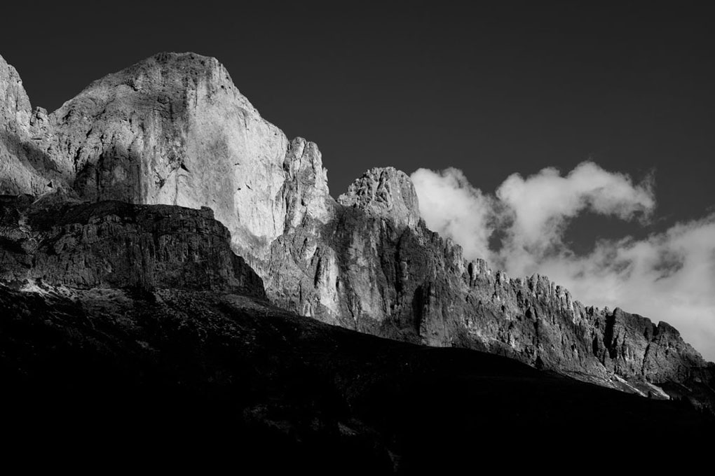 alps0005 THOMAS MENK | FINE ART PHOTOGRAPHER