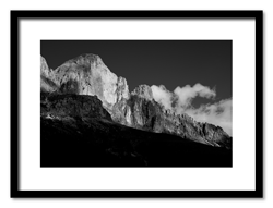 alps0005f ALPS #5 <p>LIMITED EDITION OF 25</p>
