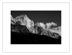 alps0005p ALPS #5 <p>LIMITED EDITION OF 25</p>