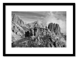 alps0008f ALPS #8 <p>LIMITED EDITION OF 25</p>