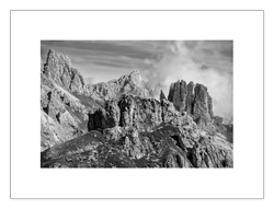 alps0008p ALPS #8 <p>LIMITED EDITION OF 25</p>