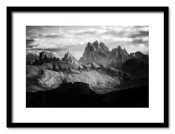 alps0011f ALPS #11 <p>LIMITED EDITION OF 5</p>