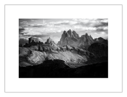 alps0011p ALPS #11 <p>LIMITED EDITION OF 5</p>