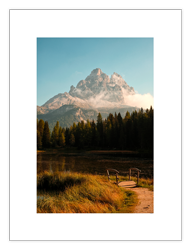 alps0010p ALPS #10 <p>LIMITED EDITION OF 25</p>